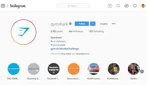 5 250+ contoh bio ig yang bagus terbaik 2021. 4 Contoh Bio Instagram Toko Online Yang Menarik Pelanggan