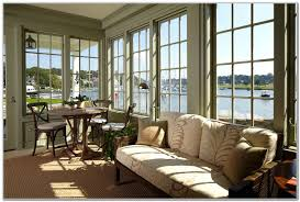 furniture for sunrooms. decorating a sunroom furniture for sunrooms e