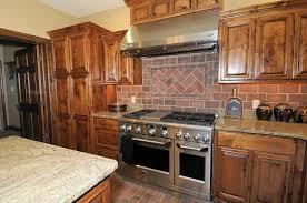 Full Size of Kitchen Backsplashes:cheap Backsplash Thin Brick Metal White  Veneer Kitchen Design Superb ...