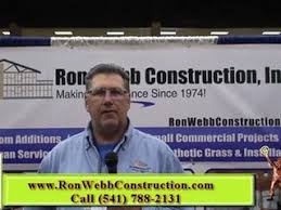 central oregon garage doorCentral Oregon Garage Door  Central Oregon Home Show  Video