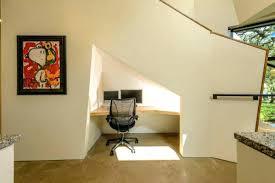 office design tool. Office Design Tool Minimalist Mac R