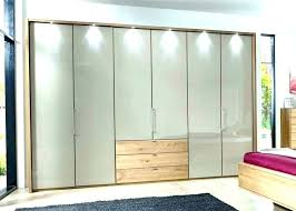 sliding closet doors for bedrooms sightly set mirror doors inspiration with mirrors sliding makeover mirrored sliding closet doors for bedrooms