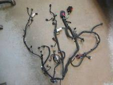 engine wiring harness ford focus engine computer wire wiring harness 2014 cu5t 12c508 md harness