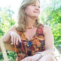 Joan Hendrickson (tefrio) - Profile | Pinterest