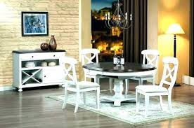 dining table rug size guide rugs under dining table best for room area rug size chart