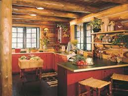 download log cabin decor ideas michigan home design