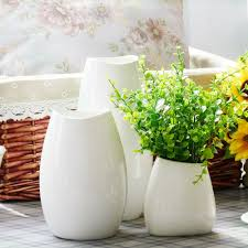 compare prices on small white vase online shoppingbuy low price