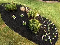 how to plant garden. how to plant garden