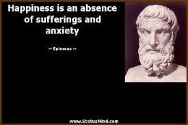 Epicurus Quotes 6 Amazing CoPhilosophy November 24