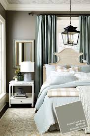 Sample Bedroom Paint Colors May June 2016 Catalog Paint Colors Ballard Designs How To Decorate