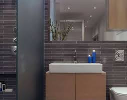 bathroom remodel cost estimate. Bathroom : Remodel Cost New Washroom Designs Pictures For Small Bathrooms Tips Terrifying 5X7 Estimate