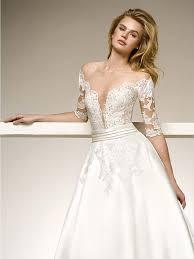 wedding dress styles. Couture Wedding Dresses Pronovias United States