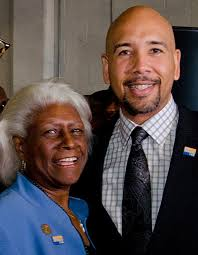 Deputy BP to take it easy/Aurelia Greene ends 4 decades in public service –  Bronx Times