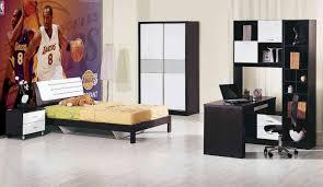 Kids Bedroom Set Furniture Beautiful Kids Bedroom Sets 69 For Your Online Furniture Stores