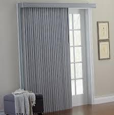 patio door blinds home depot. vertical blinds for patio doors at home depot door 7