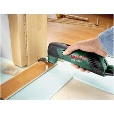 saw for cutting laminate flooring elegant cutting wood flooring laminate of saw for cutting laminate flooring