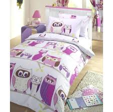 owl twin bedding set topic to cream brown comforter set tags owl bedding for s