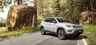 2018 jeep new models. interesting models aventura jeep 2018 jeep compass trailhawk inside new models
