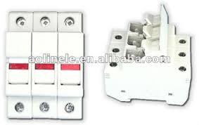 auto electric plastic fuse box rt18 32 fuse view fuse link base auto electric plastic fuse box rt18 32 fuse