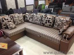 18 unique sofa set below 5000 sofa