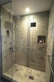 bathroom rain shower ideas. Raindrop Shower Head Bathroom Amazing Tropical Rain Ideas For Bathrooms Best Reviews