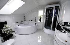 Bathrooms Cool Bathroom Cool Bathrooms Cool Of Bathroom Cool Bathroom