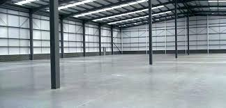 Warehouse office design Layout Warehouse Office Design Industrial Office Design Warehouse Office Design Ideas Cheap Small Warehouse Space Fresh At Office Furniture Warehouse Warehouse Office Design Industrial Office Design Warehouse Office
