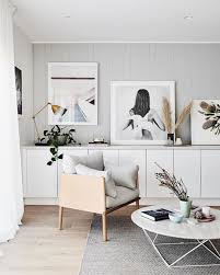 10 Instagram accounts to follow if you love minimalist interior ...