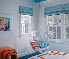 floating chair for bedroom. Delighful Floating Floating Chair In Bedroom  Great Idea For Children Or Teenagers Rooms  Click Pic 20 Ideas And For Pinterest
