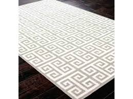 rugs 9x12 bedroom rug ideas grey wool area rugs astounding for for grey rug area rugs rugs 9x12