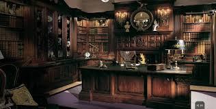 home office luxury home. Luxury Home Office Perfect 19 | Pinterest Homes,