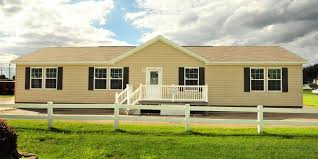 manufactured home spokane wa best of manufactured homes floor plans s inspirational modular homes