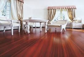 brilliant decoration how much do wood floors cost how much is wood flooring home design