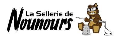 """Résultat de recherche d'images pour """"sellerie nounours"""""""