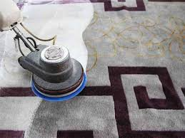carpet cleaning fort collins colorado