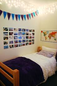 dorm room wall decor pinterest. 26 colorful cute dorm room ideas | creativefan wall decor pinterest