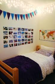 dorm room wall decor pinterest. 26 colorful cute dorm room ideas | creativefan wall decor pinterest