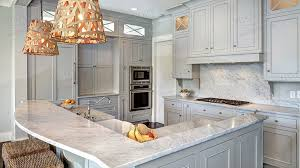 carrara white marble countertops color model no hmj010 carrara white color white origin italy material marble