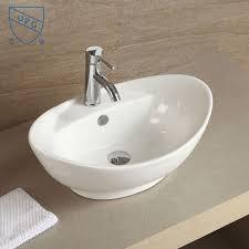 vessel bathroom sinks canada creative decoration professional above counter