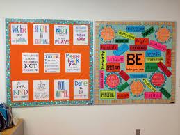 cork board ideas for office. Bulletin Board Ideas For Principals Office - Google Search Cork A