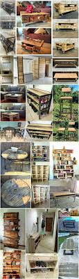 skid furniture ideas. Large Size Of Diy Wooden Pallets Ideas Wood Pallet For Home Things To Made From Motive Skid Furniture