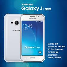 Samsung Galaxy J1 Ace Mobile Price In Pakistan