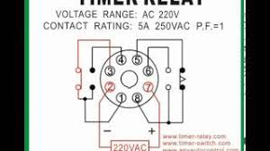 young ke viyoutube com anly timer circuit diagram at Anly Timer Wiring Diagram