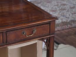 office antique writing desk styles las writing desk office antique writing desk styles las writing desk
