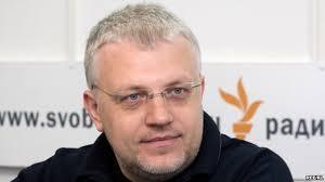 Кто такой Павел Шеремет за что убили Шеремета В Киеве убит  Павел Шеремет в последнее время занимался расследованием офшорного скандала известен своей жесткой позицией по коррупции не был приближен ни к кому из