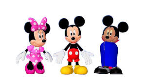 Small Picture Mickey Mouse Coloring Pages ABC Alphabet Song Ep 14 Mickey Mouse