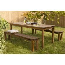 Table De Salon De Jardin En Bois Salon Jardin Design Maisonjoffrois Table Salon De Jardin Teck