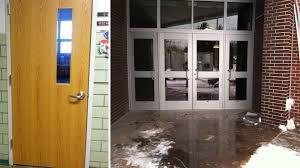 interior school doors. Interior School Doors N