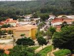 imagem de Parnarama Maranhão n-3