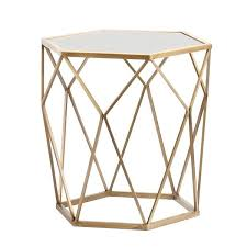 search results for rose gold side table bm
